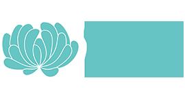 Uniko Studio logo