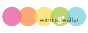 Winnie & Walter logo