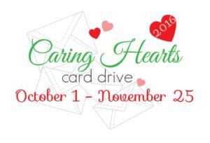 caring-hearts-2016-logo