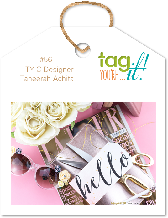 TYIC-56_TaheerahAtchia
