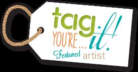 tyic_featuredartist_badge