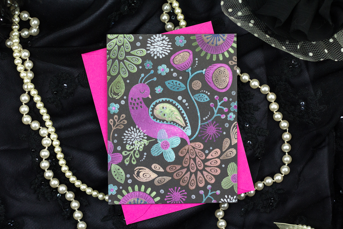 The Perfect Reason Stamp of Approval Blog Hop Day 3 AND A Giveaway!