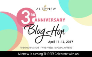 2017-Altenew-Anniversary-BlogHop-Graphic